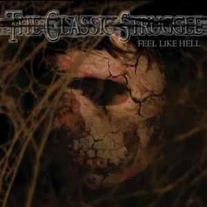 Feel Like Hell