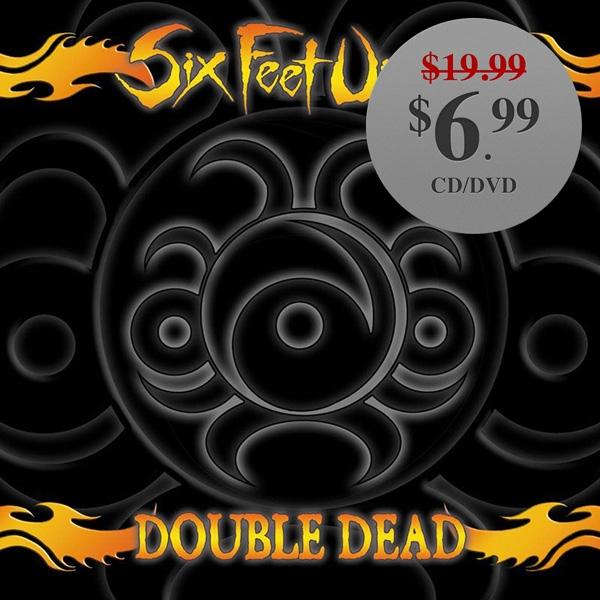 Double Dead Redux