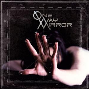 One-Way Mirror