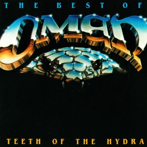 Teeth Of The Hydra - The Best of
