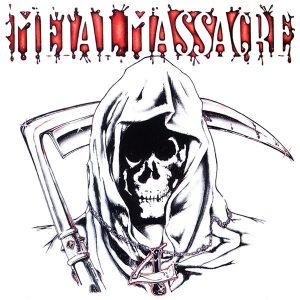 Metal Massacre 4
