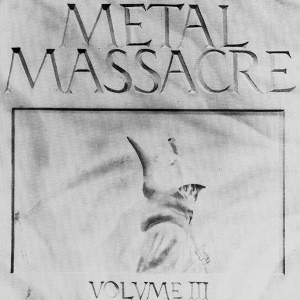 Metal Massacre 3