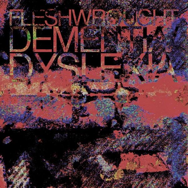 Dementia / Dyslexia