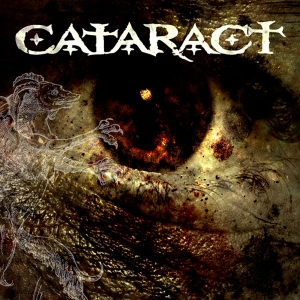 Cataract (Picture Disc)