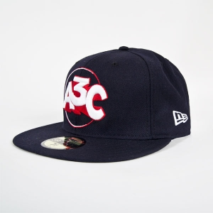 A3C 2010 New Era Fitted