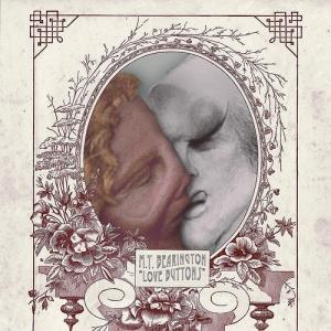 M.T. Bearington - Love Buttons