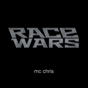 race wars LP