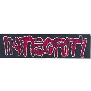 "Integrity ""Logo"""
