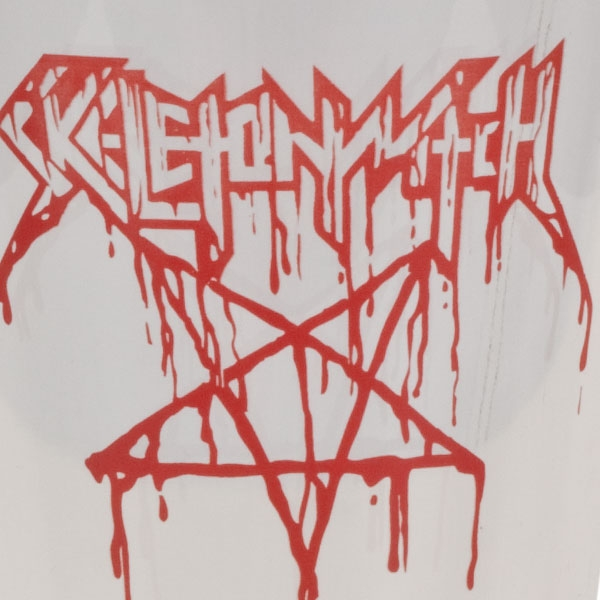 Skeletonwitch - Every Rotten Corpse Shall Burn - YouTube