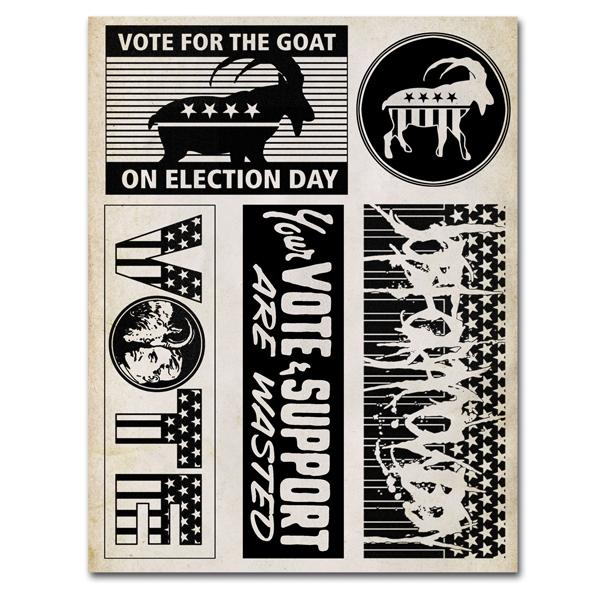 Campaign Bundle