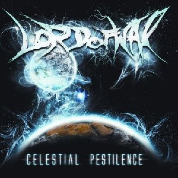 Celestial Pestilence