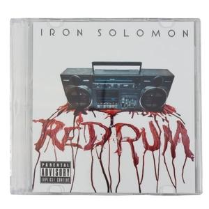 Redrum Radio