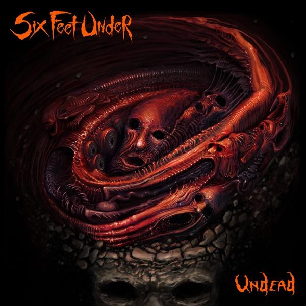 Undead + Biohazard