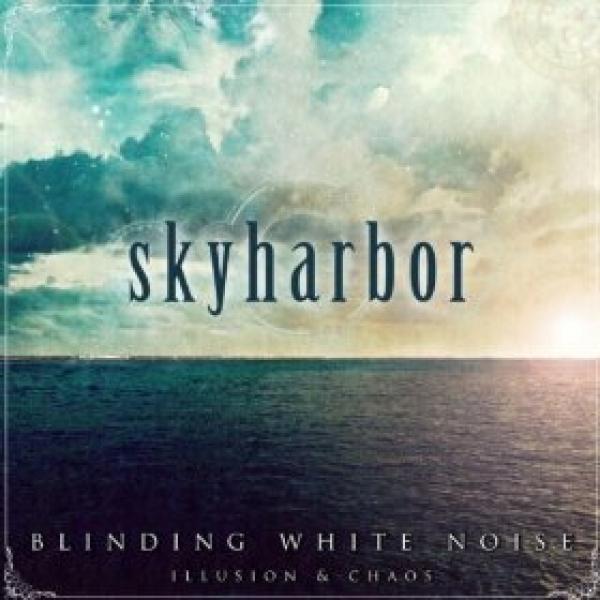 Blinding White Noise: Illusion & Chaos