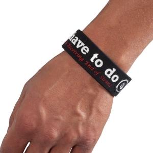TREOS Bracelet