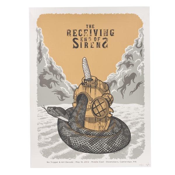 Reunion Poster Reunion Show Poster