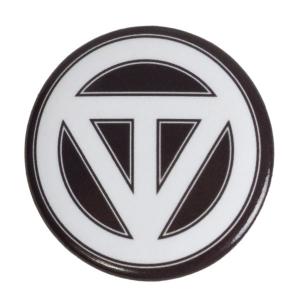 VT Symbol