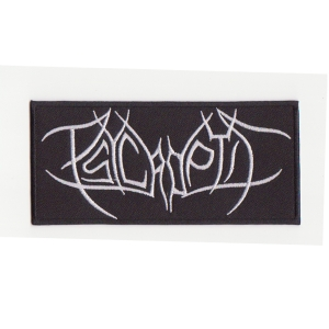 Psycroptic Patch