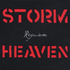 Storm Heaven