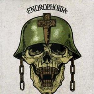 Endrophobia