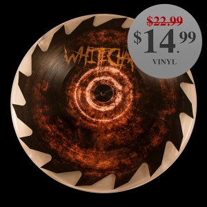 Whitechapel (Picture Disc)