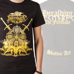 Heralding