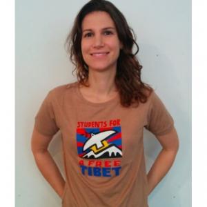SFT Logo T-Shirt