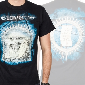 eluveitie meet the enemy shirt
