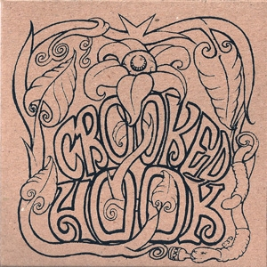 Crooked Hook EP