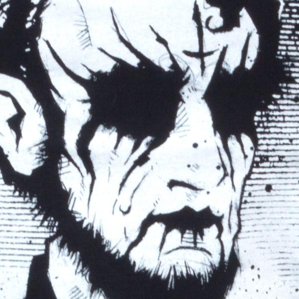 Black Metal History Month