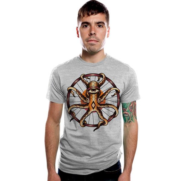 Shirts T Uk Mens Exchange Armani ft8wqU1Zxt