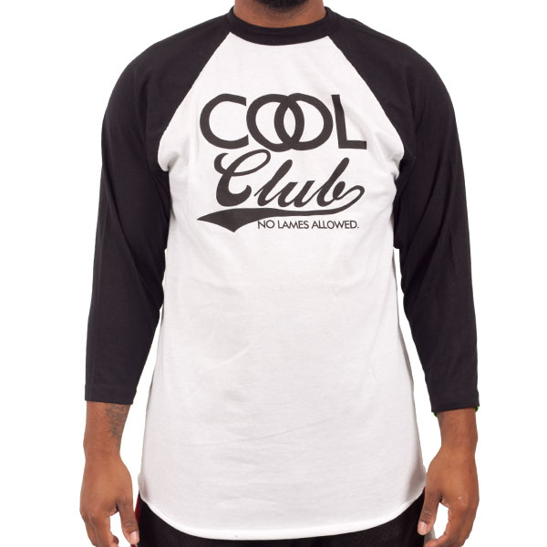 how to cancel dialog cool club