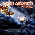 Deceiver of the Gods (Deluxe Edition)
