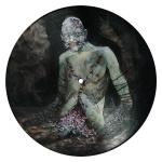 Vile (Picture Disc)