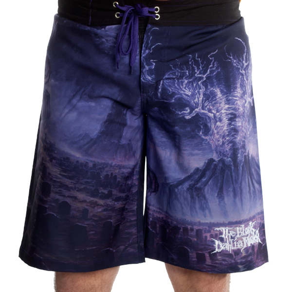 Everblack Boardshorts