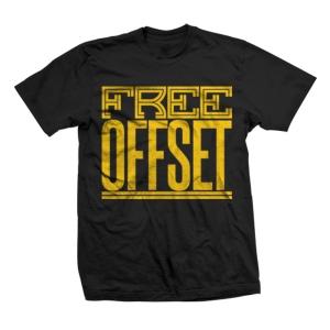 Migos Free Offset