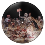 Gore Obsessed (Picture Disc)