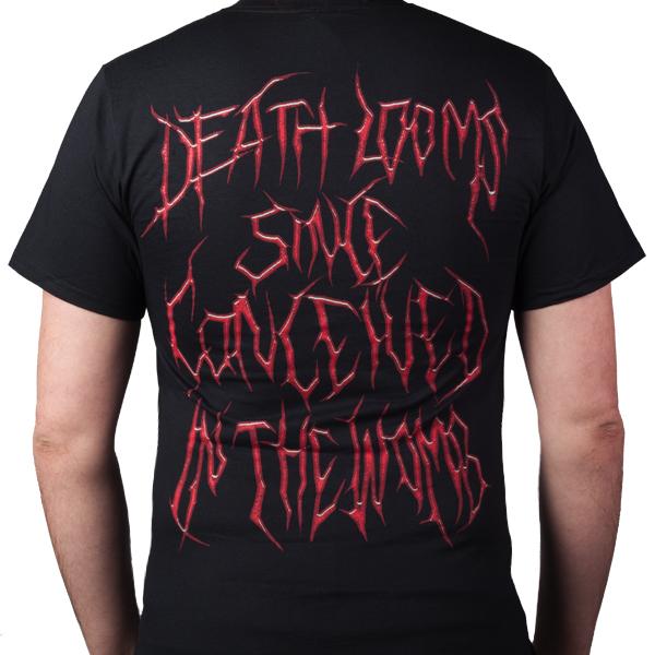 Death Looms