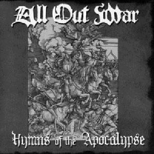 Hymns of the Apocalypse