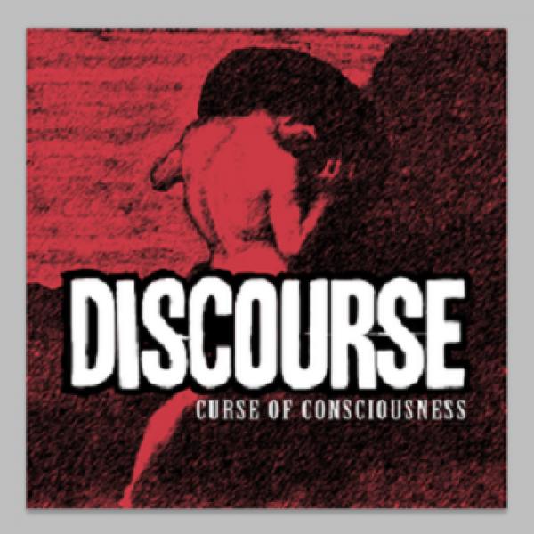 Curse of Consciousness
