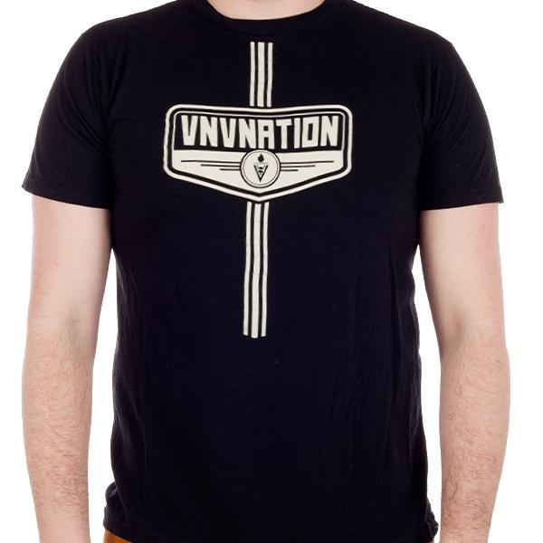 """Retro 47"" - T-Shirt"