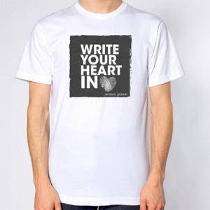 Truce T shirt