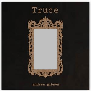 Truce Album