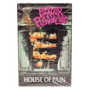 House Of Pain Single