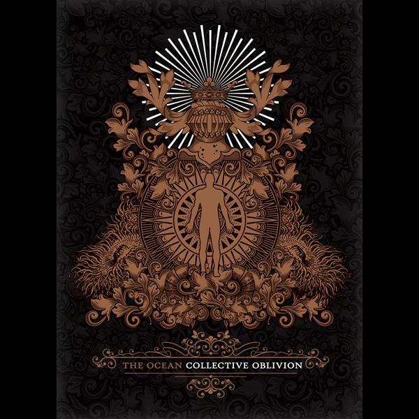 Collective Oblivion + Pelagial T-Shirt Bundle