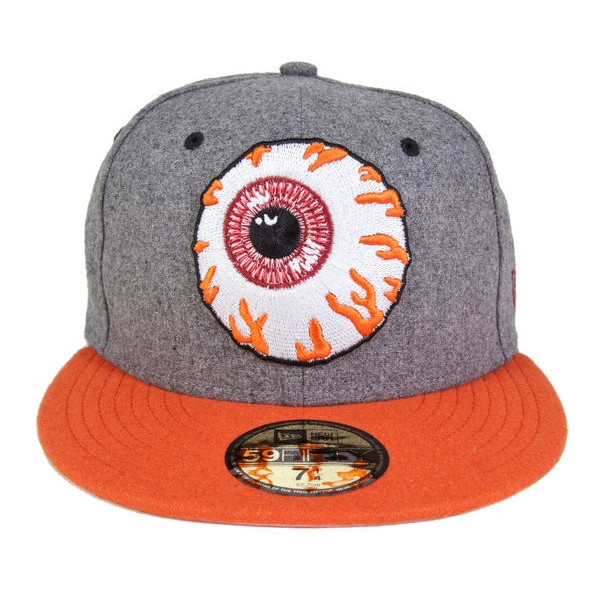 Keep Watch New Era