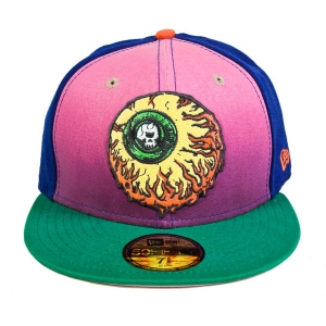 Lamour Keep Watch New Era