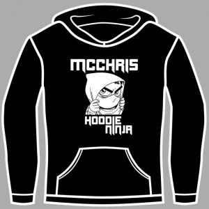 hoodie ninja hoodie