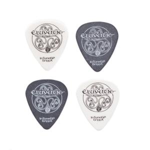 Guitar Pick bundle