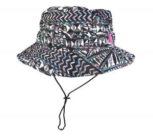 King Jaffe Safari Hat